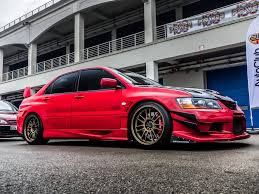 evo 2015 mitsubishi evo 9 evolution highly modified by kerimheper on deviantart