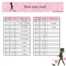 bed sheet sizes chart vanvoorstjazzcom