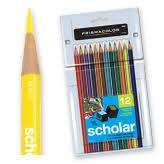 prismacolor colored pencils best prismacolor colored pencils photos 2017 blue maize