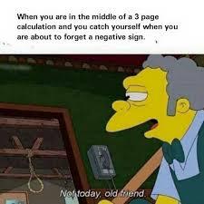 Text Message Meme 001 Wrong - trivial memes