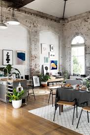 113 best westwing u2022 eclectic images on pinterest living spaces