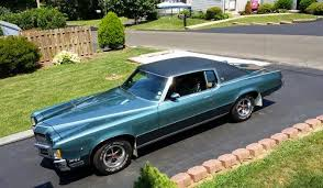 1971 pontiac special order paint codes phscollectorcarworld