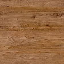 Golden Oak Laminate Flooring Elka 5 In 1 Laminate Profile 2150mm Long Golden Oak Pefc