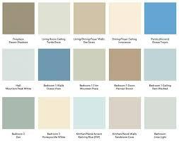 49 best my paint colors images on pinterest paint colors behr
