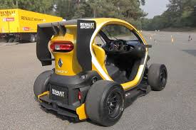 renault twizy f1 price hire car fasttech mobile