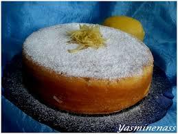 que cuisiner avec des blancs d oeufs gâteau aux blancs d oeufs version citron a l orée des douceurs