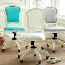 Best Cheap Desk Chair Design Ideas Office Chair Wooden Best Designer Office Chairs Ideas On