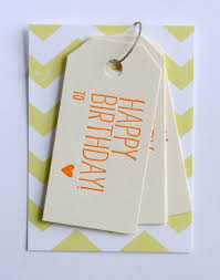 13 best birthday tags images on birthday tags gift