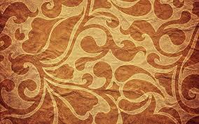 orange halloween hd background textured texture backgrouns free download pixelstalk net