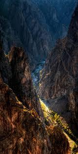 211 best scapes canyons u0026 gorges images on pinterest landscapes