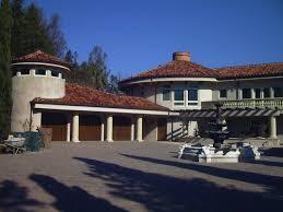 multipurpose custom house plans lyon as wells as mediterranean