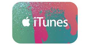 get an itunes gift card get a 50 itunes gift card for 40 delivered via email from paypal