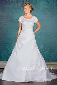 33 best wedding dresses images on pinterest modest wedding