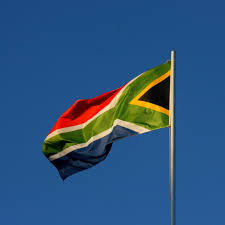 African Flag A Brief History Of The South African Flag U2013 News U2013 Welcome South