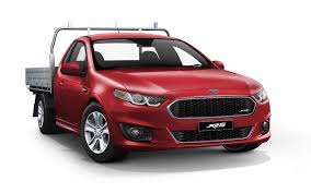 nissan juke price in uae falcon ute xr6 cab chassis buy new cars u0026 save sinclair ford