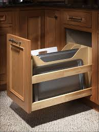 Pull Out Kitchen Shelves by Kitchen Kitchen Organization Pull Out Storage Roll Out Kitchen