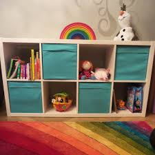 Living Room Toy Storage by Organised Chaos At Last U2013 Ikea Kallax Toy Storage U2013 Made By Fi