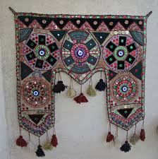 Hanging Wall Decor by Evil Eye Wall Decor Turkish Handmade Rug Kilim Original Hanging
