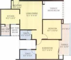 concord prima domus in balewadi pune flats for sale in concord