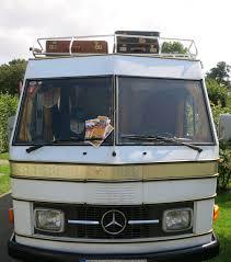mercedes commercial van free images car van transport bumper bus oldtimer autos