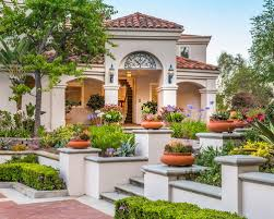 front yard landscaping ideas u0026 design photos houzz