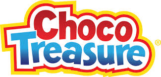 Where To Buy Chocolate Eggs With Toys Inside Choco Treasure Chocolate Surprise Eggs With Treasure U2013 In The Usa