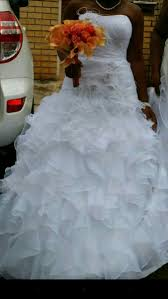 wedding dresses for hire beautiful designer wedding dresses for hire from only r800