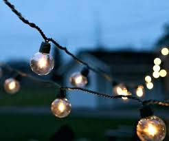 outdoor lighting globe outdoor lighting strands beautiful patio
