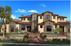 tuscany style house popular home styles house designs architectural homestyles