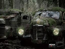 car junkyard malaysia koba print advert by fp7 junkyard ads of the world