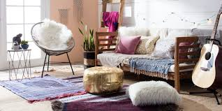 chic living room ideas 6 trendy living room decor ideas to try at home overstock com