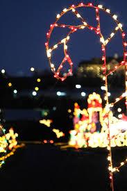 branson missouri u0027s most amazing christmas light displays