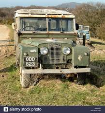 land rover 1940 vintage landrover stock photos u0026 vintage landrover stock images