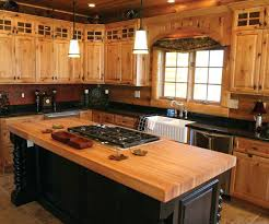pine kitchen cabinets for sale knotty pine kitchen cabinets lowes medium size of impressive