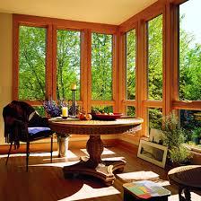 Awning Windows Prices 400 Series Casement Window