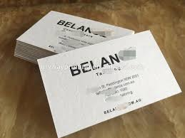 Luxury Business Cards Luxury Business Card Luxury Business Card Suppliers And