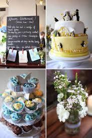 28 best wedding games images on pinterest wedding games wedding