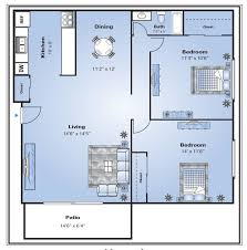 mile one centre floor plan advenir at lowry denver co welcome home