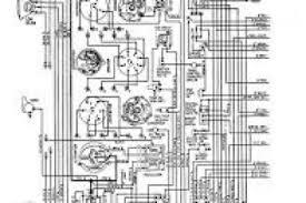 1969 camaro wiring diagram collection painless wiring diagram 70 camaro pictures wiring