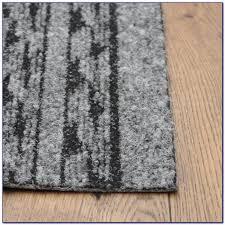 Striped Runner Rug Striped Hall Runner Rug Rugs Home Design Ideas Mebyybabgz63792