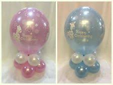 baptism table centerpieces christening table decorations ebay