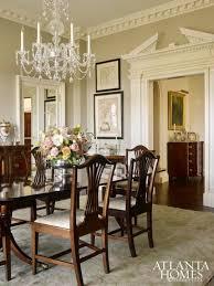 Traditional English Home Decor 337 Best Intérieurs Salons Du Palais De Buckingham De La Queen