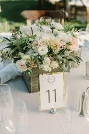 centre de table mariage pas cher les 25 meilleures idées de la catégorie nappe de table sur