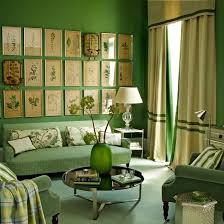 Grey And Lime Curtains Curtains Lime Green And Cream Curtains Decorating 25 Best Ideas