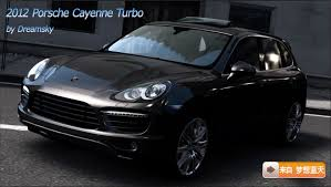 porsche cayenne 4 5 gta gaming archive