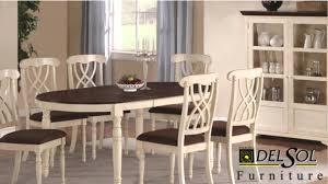Used Furniture Stores Near Mesa Az