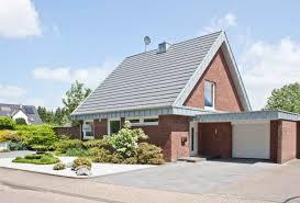Haus Vermieten Referenzen Verkaufte U0026 Vermietete Häuser Und Wohnungen