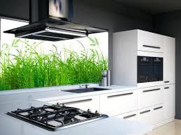 plexiglas für küche spritzschutz kuche herd aus plexiglas marcusredden