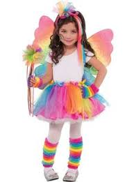 Candy Crush Halloween Costume Candy Fairy Costume Girls Chasing Fireflies Candyland
