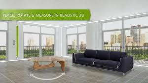 elegant along with gorgeous best interior design apps regarding